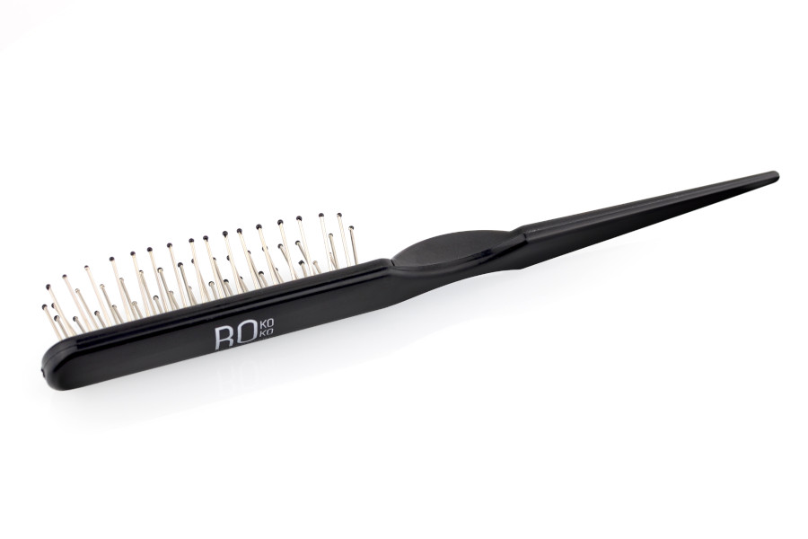 Photo of a Wig Brush